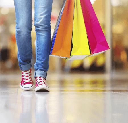 La crescita nel retail è un MUST: 3 ingredienti per attuarla in modo vincente