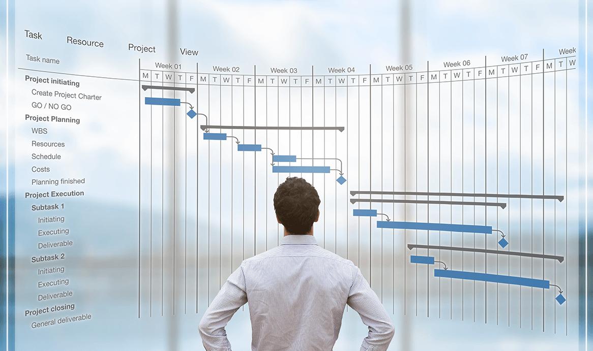 CIO Challenges: 6 errori da evitare in una IT restructuring