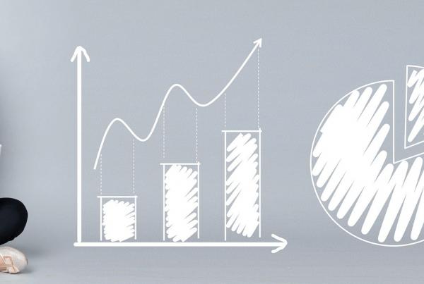 Sales forecasting: perché è importante pianificare