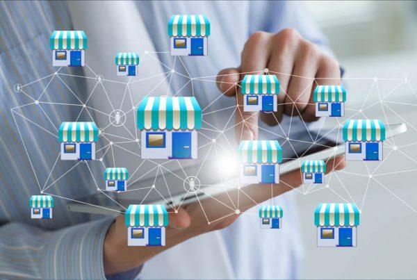 Il collegamento tra la comunicazione ed il successo dei punti vendita
