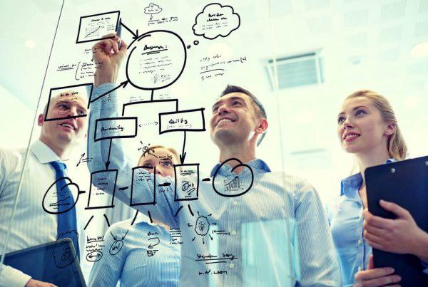 Quale ruolo ha l'IT nella customer journey
