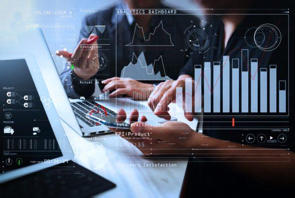 Sales forecasting: come le previsioni di vendita possono influenzare la crescita