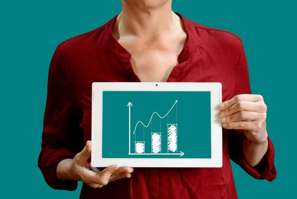 Come gli analytics possono generare nuovi livelli di performance nel B2B