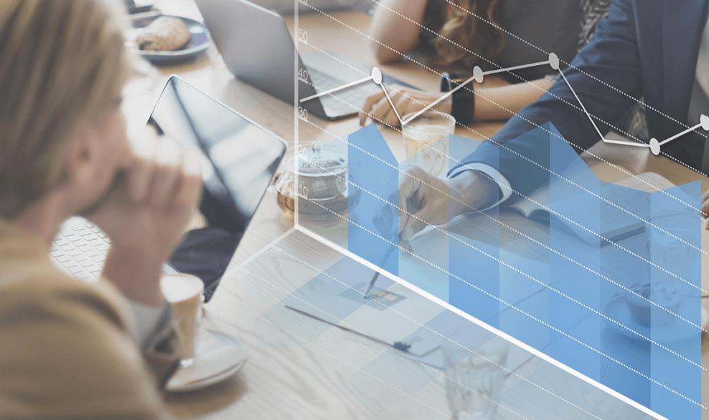 Come diventare un'organizzazione Data Driven